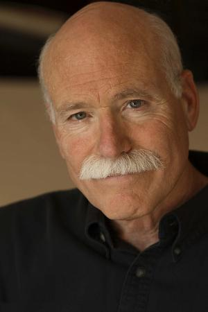 picture of Tobias Wolff