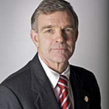 William Boggess