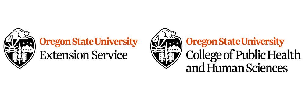companion logos