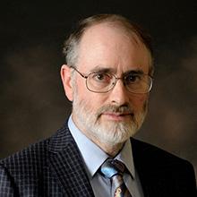 Thomas Dietterich