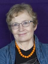 Jadwiga Giebultowicz