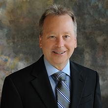 Douglas Keszler