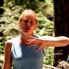 Kate Lajtha