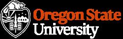 OSU MediaSpace
