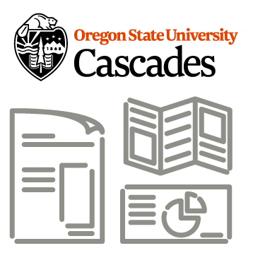 downloads | university relations and marketing | oregon state, Modern powerpoint