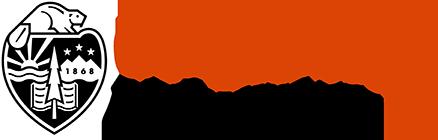 Main OSU Logo