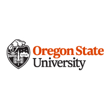 downloads | university relations and marketing | oregon state, Presentation templates