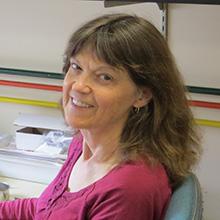 June Padman
