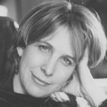 Marjorie Sandor