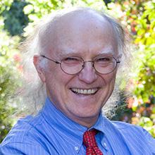 Kevin Ahern