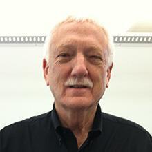 Gene Eakin