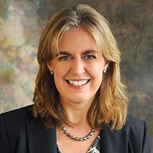 Jane Ishmael-Leid