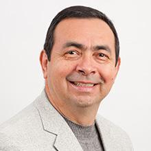 Mario Magaña