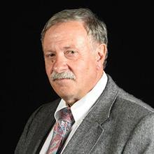Gene Pirelli