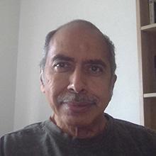 Prasad Tadepalli