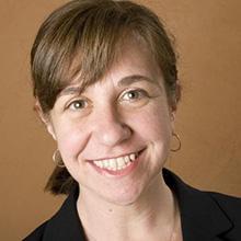 Lisa Templeton