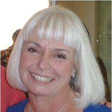 Janine Trempy